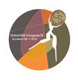 October 4-9. Global Stilt Congress. Arizona. Axis Syllabus and Stilt Dancing.