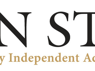 Lion Street Announces Record Year