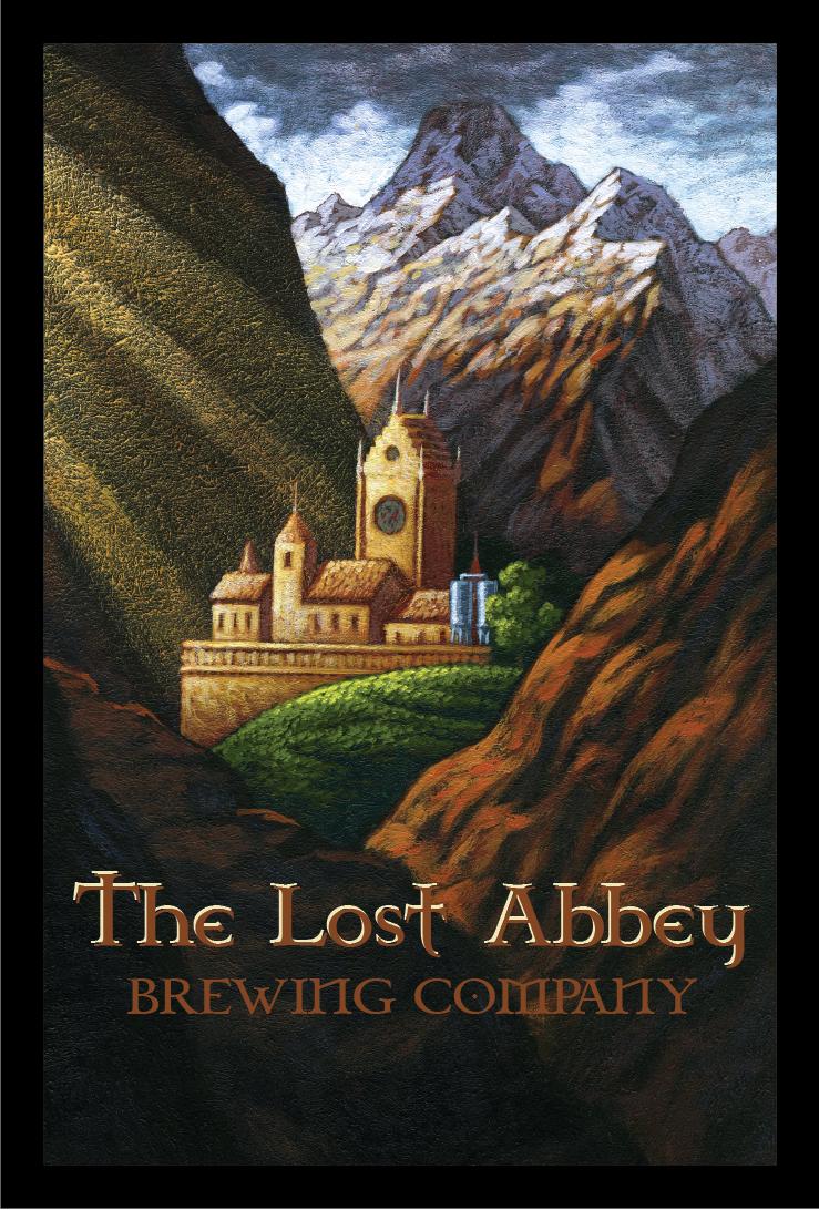 LostAbbeySketch1B