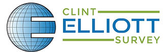 Clint Elliott Survey logo