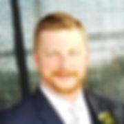 Adam Elliott headshot 2.jpg