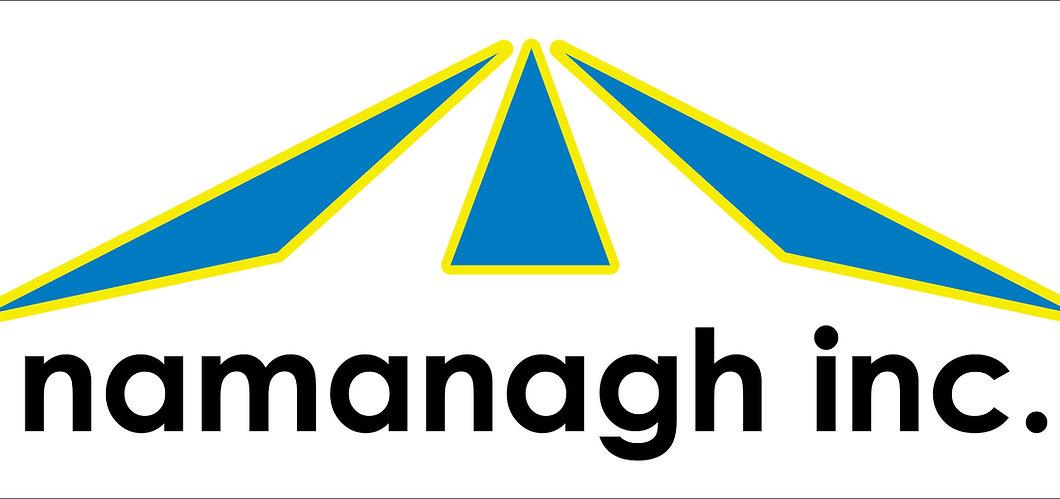 Namanagh Sticker.jpg