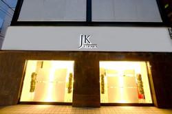 ③JKPlanet鹿児島外-640x427