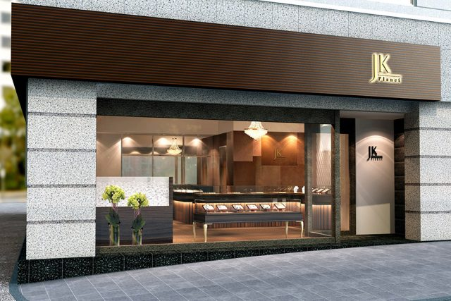 shop_ginza_out-1-640x427