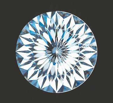 originalcutdiamond.jpg