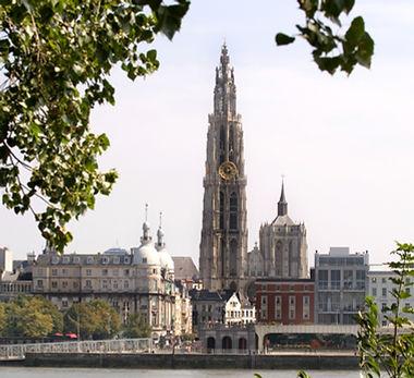 Antwerpen 1_edited.jpg