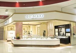 shop05_p001_2