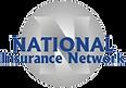 NIN-Logo.png