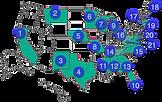 21 states.png