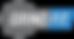 Grind-Fit-Logo-Large_240x.png