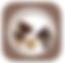 app logo_edited.png