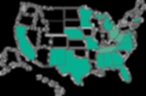 18 states.png