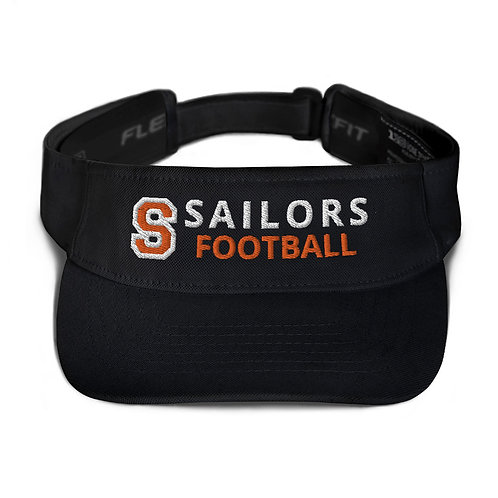 Visor Sailors Football