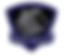 HELP-Header-200x173.png