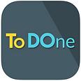 TODO Logo.png