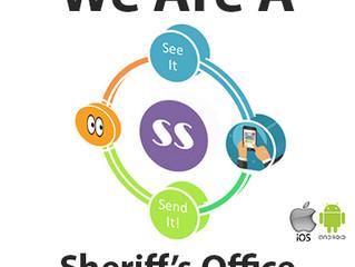 Community Stickers Encourage App Downloads