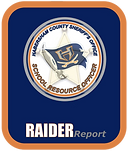 Raider Report Logo.png