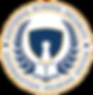 Final logo_trans.png