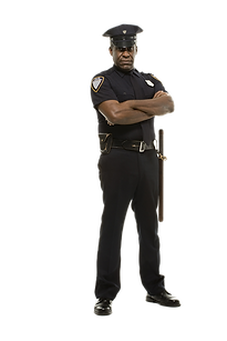 BM Police Officer Transparent.png