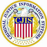 See Something,Send Somethin App CJIS compliance
