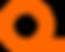 bohiq logo.png