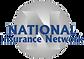 NIN-Logo copy.png