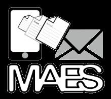 MAES Logo.png