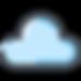016-cloud.png