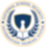 Final logo_0.png