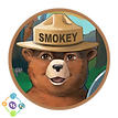 smokey the bear.png