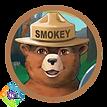 smokey the bear.png