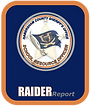 Raider Report Logo.png
