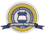 SchoolSafety_APPROVED (1).png