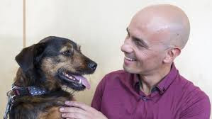 How can dog ownership benefit human health?