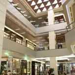 Costenara Shopping Centre