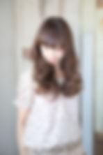 L671014026.jpg