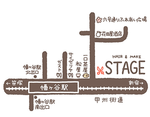 STAGE地図.png