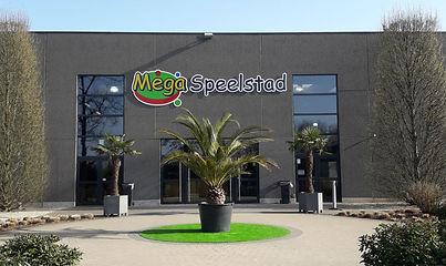 mega-speelstad-110520.jpg