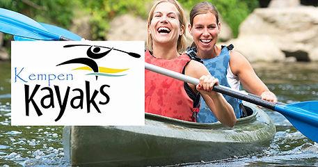 Kempen-Kayaks-social.jpg