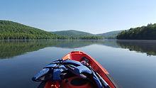 kayak-2112486_1920.jpg