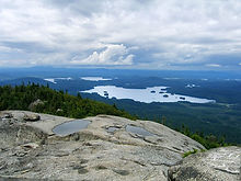 ampersand-mountain-top-adirondacks-mount