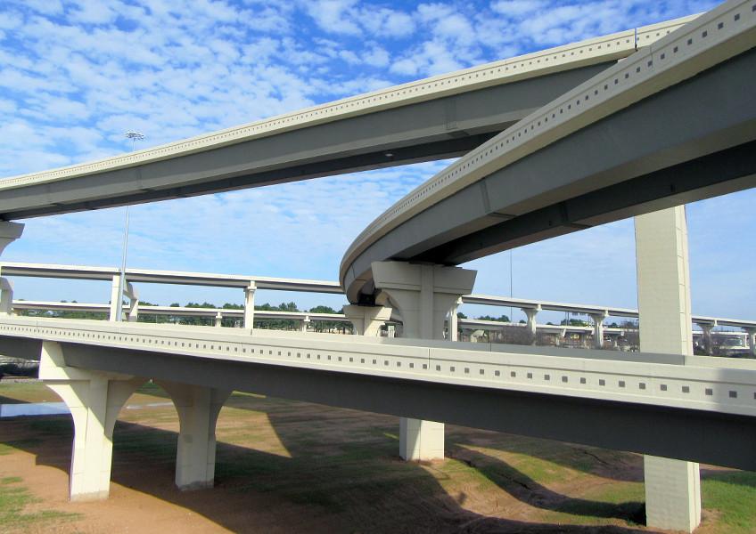 Grand Parkway.jpg