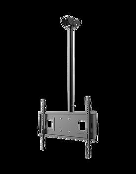 Mediasat-tv - vente - Installtion de supports pour téléviseurs et vidéoprojecteurs