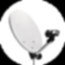 Installateur et dépanneur d'antenne TNT et satellite   Medi@Sat-Tv