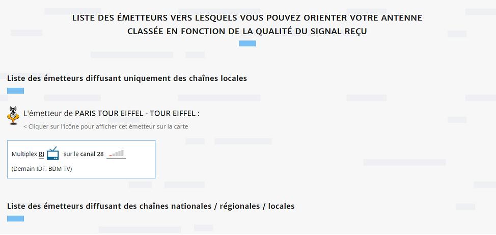 Emetteur_Boissy_le_Cutté.PNG