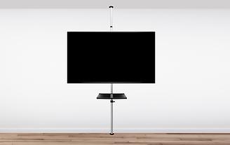 Mediasat-tv - Vendeur de supports TV à Evry
