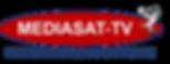 Antenniste MEDIASAT-TV