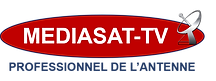 Antenniste MEDIASAT-TV
