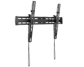 Mediasat-tv - Vente et installation de supports pour téléviseurs et vidéoprojecteur - Fixe - Orientable - Plafond