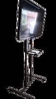 Mediasat-tv - Installateur de supports pour TV - Téléviseurs et vidéoprojecteur - Evry
